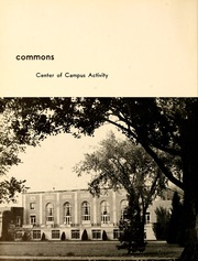 Page 10, 1955 Edition, University of Northern Iowa - Old Gold Yearbook (Cedar Falls, IA) online yearbook collection