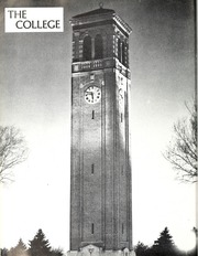 Page 12, 1956 Edition, University of Northern Iowa - Old Gold Yearbook (Cedar Falls, IA) online yearbook collection