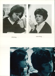 Page 12, 1967 Edition, Marycrest College - Yearbook (Davenport, IA) online yearbook collection