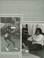 Page 13, 1983 Edition, Saint Ambrose College - Oaks Yearbook (Davenport, IA) online yearbook collection