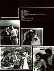 Page 9, 1983 Edition, Saint Ambrose College - Oaks Yearbook (Davenport, IA) online yearbook collection