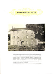 Page 27, 1929 Edition, Loras College - Purgold Yearbook (Dubuque, IA) online yearbook collection
