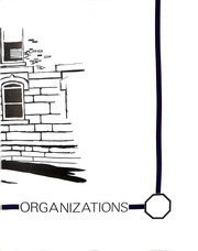 Page 91, 1966 Edition, Loras College - Purgold Yearbook (Dubuque, IA) online yearbook collection