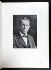 Page 11, 1927 Edition, Morningside College - Sioux Yearbook (Sioux City, IA) online yearbook collection