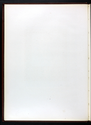 Page 12, 1927 Edition, Morningside College - Sioux Yearbook (Sioux City, IA) online yearbook collection