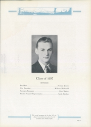 Page 49, 1935 Edition, Morningside College - Sioux Yearbook (Sioux City, IA) online yearbook collection