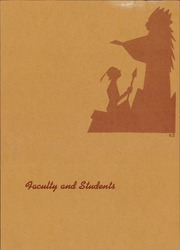 Page 17, 1940 Edition, Morningside College - Sioux Yearbook (Sioux City, IA) online yearbook collection