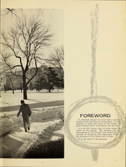 Page 4, 1960 Edition, Morningside College - Sioux Yearbook (Sioux City, IA) online yearbook collection