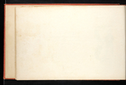 Page 10, 1900 Edition, Grinnell College - Yearbook (Grinnell, IA) online yearbook collection