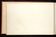 Page 12, 1900 Edition, Grinnell College - Yearbook (Grinnell, IA) online yearbook collection