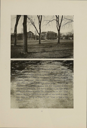 Page 15, 1915 Edition, Grinnell College - Yearbook (Grinnell, IA) online yearbook collection