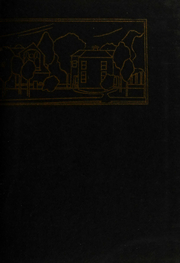 Page 3, 1915 Edition, Grinnell College - Yearbook (Grinnell, IA) online yearbook collection