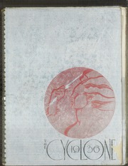 Page 1, 1936 Edition, Grinnell College - Yearbook (Grinnell, IA) online yearbook collection
