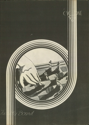 Page 15, 1936 Edition, Grinnell College - Yearbook (Grinnell, IA) online yearbook collection