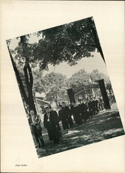 Page 16, 1951 Edition, Grinnell College - Yearbook (Grinnell, IA) online yearbook collection
