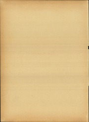 Page 4, 1951 Edition, Grinnell College - Yearbook (Grinnell, IA) online yearbook collection