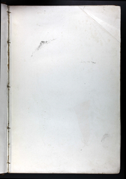 Page 7, 1908 Edition, Simpson College - Zenith Yearbook (Indianola, IA) online yearbook collection