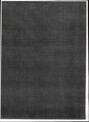 Page 1, 1919 Edition, Simpson College - Zenith Yearbook (Indianola, IA) online yearbook collection