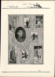 Page 13, 1919 Edition, Simpson College - Zenith Yearbook (Indianola, IA) online yearbook collection