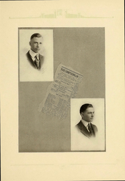 Page 151, 1922 Edition, Simpson College - Zenith Yearbook (Indianola, IA) online yearbook collection