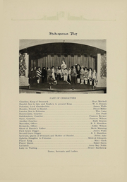 Page 153, 1922 Edition, Simpson College - Zenith Yearbook (Indianola, IA) online yearbook collection