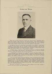 Page 154, 1922 Edition, Simpson College - Zenith Yearbook (Indianola, IA) online yearbook collection