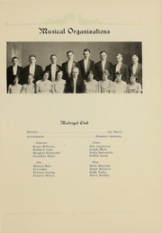 Page 157, 1922 Edition, Simpson College - Zenith Yearbook (Indianola, IA) online yearbook collection
