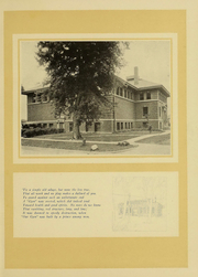 Page 16, 1924 Edition, Simpson College - Zenith Yearbook (Indianola, IA) online yearbook collection