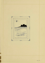 Page 2, 1924 Edition, Simpson College - Zenith Yearbook (Indianola, IA) online yearbook collection