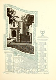 Page 13, 1927 Edition, Simpson College - Zenith Yearbook (Indianola, IA) online yearbook collection