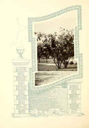 Page 14, 1927 Edition, Simpson College - Zenith Yearbook (Indianola, IA) online yearbook collection