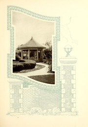 Page 15, 1927 Edition, Simpson College - Zenith Yearbook (Indianola, IA) online yearbook collection
