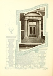 Page 16, 1927 Edition, Simpson College - Zenith Yearbook (Indianola, IA) online yearbook collection