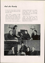 Page 11, 1942 Edition, Simpson College - Zenith Yearbook (Indianola, IA) online yearbook collection
