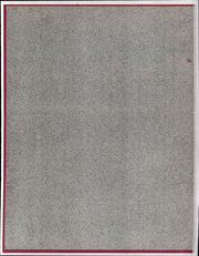 Page 2, 1957 Edition, Simpson College - Zenith Yearbook (Indianola, IA) online yearbook collection
