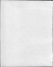 Page 3, 1957 Edition, Simpson College - Zenith Yearbook (Indianola, IA) online yearbook collection