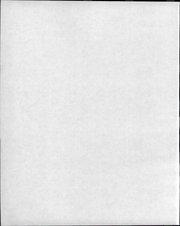 Page 4, 1957 Edition, Simpson College - Zenith Yearbook (Indianola, IA) online yearbook collection