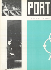 Page 10, 1963 Edition, Simpson College - Zenith Yearbook (Indianola, IA) online yearbook collection