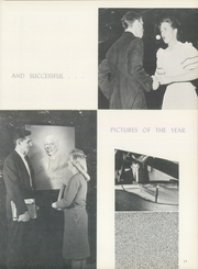 Page 15, 1963 Edition, Simpson College - Zenith Yearbook (Indianola, IA) online yearbook collection