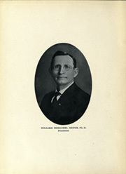 Page 14, 1918 Edition, University of North Texas - Yucca Yearbook (Denton, TX) online yearbook collection