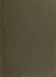 Page 3, 1918 Edition, University of North Texas - Yucca Yearbook (Denton, TX) online yearbook collection