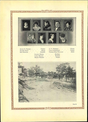 Page 96, 1925 Edition, University of North Texas - Yucca Yearbook (Denton, TX) online yearbook collection