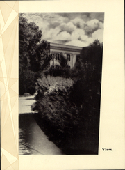 Page 15, 1931 Edition, University of North Texas - Yucca Yearbook (Denton, TX) online yearbook collection
