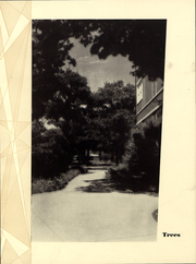 Page 17, 1931 Edition, University of North Texas - Yucca Yearbook (Denton, TX) online yearbook collection