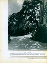 Page 104, 1933 Edition, University of North Texas - Yucca Yearbook (Denton, TX) online yearbook collection