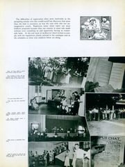 Page 107, 1933 Edition, University of North Texas - Yucca Yearbook (Denton, TX) online yearbook collection