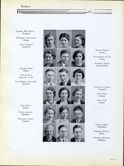 Page 99, 1933 Edition, University of North Texas - Yucca Yearbook (Denton, TX) online yearbook collection