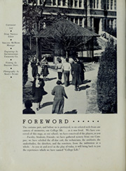 Page 6, 1937 Edition, University of North Texas - Yucca Yearbook (Denton, TX) online yearbook collection