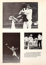 Page 16, 1968 Edition, University of North Texas - Yucca Yearbook (Denton, TX) online yearbook collection