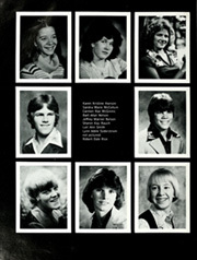 Page 10, 1979 Edition, Troy High School - Trojan Torch Yearbook (Troy, ID) online yearbook collection